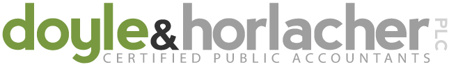 Doyle & Horlacher PLC CPA  Nashville TN Tax and Accounting